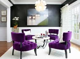 21 ideas for unusual interior design - chairs accent translated