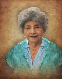 Obituary for Alejandra C. Alcozer | Harper-Talasek Funeral Home ...