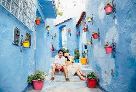 Rew provides the latest listings of condos, apartments, and houses for rent throughout canada. 12 Trending Overseas Pre Wedding Photoshoot Destinations You Need To Know