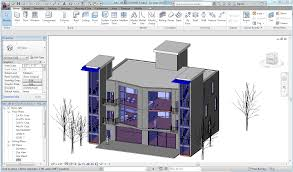 autocad for architecture charming on with regard to the