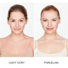 Avon Foundation Colour Chart Avon True Flawless Liquid Foundation Face Make Up Avon Uk