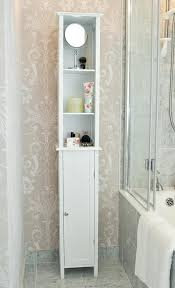 shaker style bathroom cabinets tall white shaker style bathroom cabinet shaker style bathroom vanity unit
