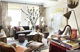 Small Picture 2016 Interior Design Trends Predictions for Decor in 2016