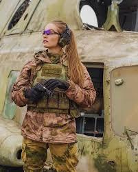лейтенант карина шмакова 22 года Russian Military Girl And All