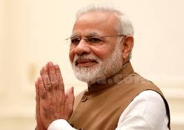 இரண்டாவது முறை ஆட்சி என்பது சுலபமான காரியம் அல்ல