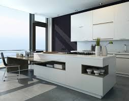 modern kitchen island. Full Size Of Kitchen Design:modern White Kitchens Design Ideas Modern Island With