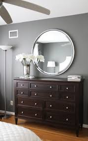 Mirror In The Bedroom Mirror In Bedroom Bedroom Mirrors Home Interior Inspiration