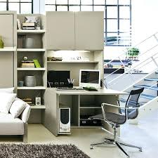 compact office furniture small spaces. Desk Chair For Small Spaces Space . Compact Office Furniture L