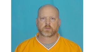 Former Greene Co. teacher gets judicial diversion, police say he ...