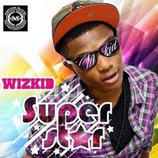 Wizkid - <b>Love My Baby</b> | Download MP3 Music » TrendyBeatz