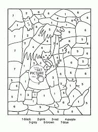 Christmas Coloring Paper 15 New Christmas Coloring Pages Numbers Karen Coloring Page