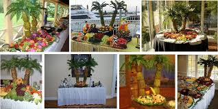 Best 25 Pineapple Palm Tree Ideas On Pinterest  Palm Tree Fresh Fruit Tree Display