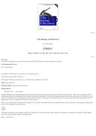 Sgi Motorcycle Insurance Rates Chart Unix Backup And Recovery Manualzz Com