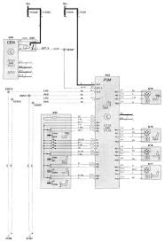 volvo v70 (2001 2002) wiring diagrams power seat carknowledge volvo v70 wiring diagram 2007 volvo v70 (2001 2002) wiring diagrams power seat