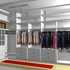 diy walk in closet decor walk closet design idea diy regard cur ideas on industrial style