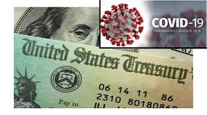 How much will they pay, when will you get yours, and how do they compare to the first stimulus checks? Where S My Coronavirus Stimulus Check Here S How To Track It Cpa Practice Advisor