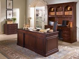 office wood desk. walnut home office furniture wonderful wood desk end luxury ceo modern