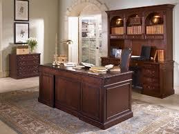 furniture wonderful office decorating ideas. walnut home office furniture wonderful wood desk end luxury ceo modern decorating ideas m