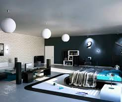 amazing bedroom ideas. amazing bedrooms for interior decoration of your home bedroom with attraktiv design ideas 4 g