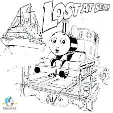 thomas coloring sheets the tank engine coloring book the train drawing packed with the train coloring thomas coloring sheets