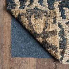 all surface 10 ft x 14 ft rug pad