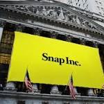 5 Big Snapchat Predictions for 2018