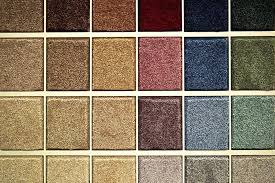 carpet mart harrisburg carpet and tile mart pa best accessories home carpet mart harrisburg pa carpet mart