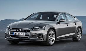 2018 audi owners manual. brilliant 2018 2018 audi a6 release date on audi owners manual