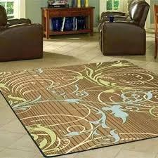 rite rug carpet rug vs carpet rugs oh rite rug carpet tiles rite rug carpet columbus rite rug