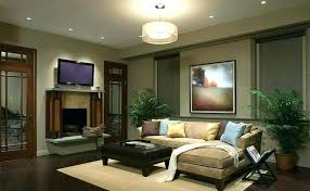 decorating ideas for green living rooms sage green room olive green walls living room sage green