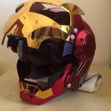 18 best helmets images