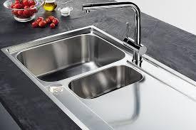 Amazing Overmount Sink Kitchen Kitchen Sink Buying Guide Kitchen Sink Buying Guide