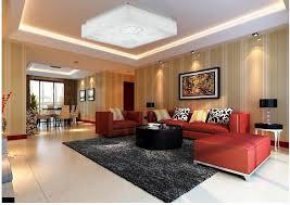 drawing room lighting. Innovative Ideas Led Living Room Lights Winsome Astonishing Nice Ceiling 2017 Drawing Lighting L