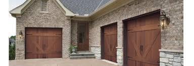 Garage Door Repair Coupons|Welborn Garage Doors