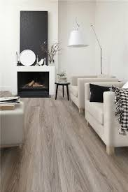 wood flooring ideas living room. Timber Flooring What To Consider With Your Subfloors Wood Ideas Living Room E