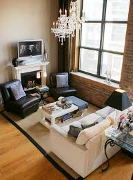 small room furniture solutions. Small Living Room Chairs Set Furniture Solutions A