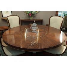 alluring round dining table for 8 wood 27 large seater 2017 also square pictures