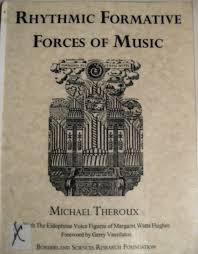 Image result for rhythmic formative forces of music pdf