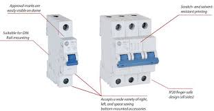 wiring diagram circuit breaker wiring image wiring 4 pole circuit breaker wiring diagram 4 auto wiring diagram on wiring diagram circuit breaker