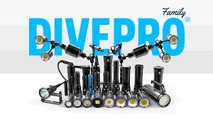 Divepro Lights Divepro Hashtag On Twitter