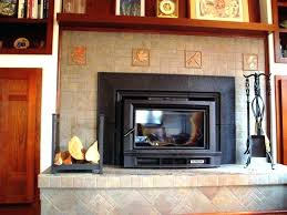 pleasant hearth electric fireplace pleasant hearth electric fireplace costco