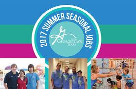 Summer Seasonal Jobs Summer Seasonal Jobs Find Your Dream
