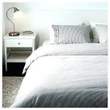 ikea linen duvet bed covers bed sets queen medium size of duvet cover bed linen duvet