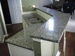 caledonia home depot granite countertops reviews