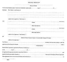 examples of custody agreements child custody visitation schedule template child visitation schedule