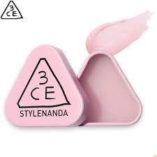 Stylenanda 3ce Tinted Treatment Lip Balm 9 5g Available Now At Beauty Box Korea