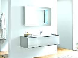narrow bathroom sink. Narrow Bathroom Sinks For Bathrooms Extraordinary Tiny Long Basins Sink