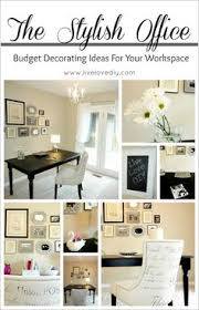 cute office decorating ideas. The Stylish Office Budget Friendly Decorating Ideas For Your Workspace Great Tips Cute T