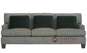 bernhardt brae sofa brae sofa com leather chair bernhardt brae sectional sofa