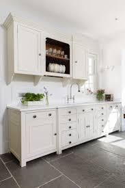 modern country kitchens. Miranda Gore Browne Chalon Modern Country Kitchen Kitchens D